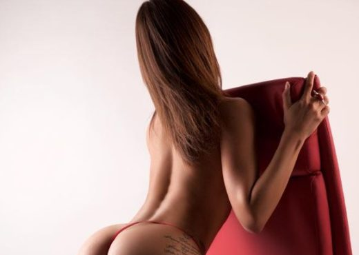 ex girlfriend elgin escorts